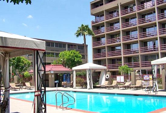 Cheap Hotels Near Anaheim Ca