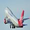 AirfareDeal
