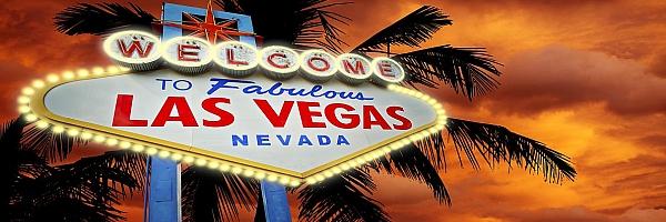 Car Rental Near Wynn Hotel Las Vegas