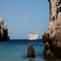 CruiseSpecial