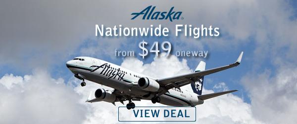 Cheap air flights in eros